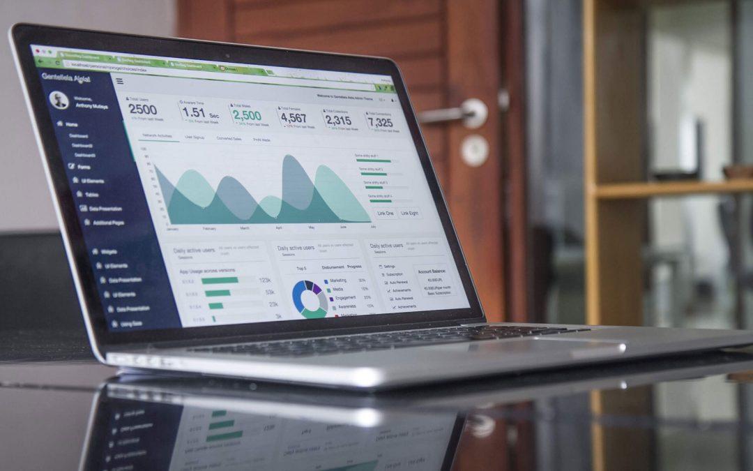 Store Visits i Google Analytics – hvordan få tilgang